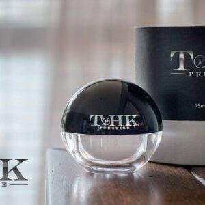 TandHK™ Prestige 頂級暗瘡粉刺去痘膏