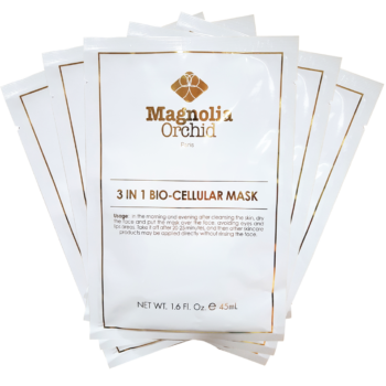 3in1 Bio-Cellular Mask...