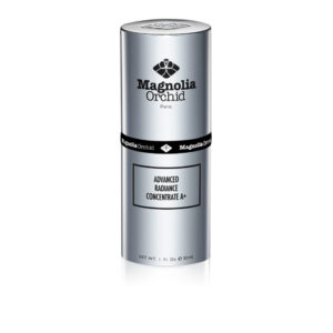 Advanced Radiance Concentrate...