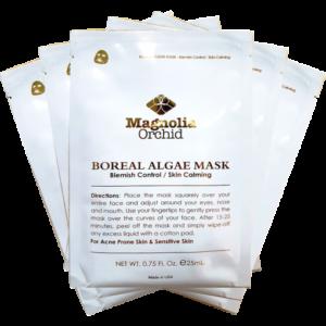 Algae Repair Mask...