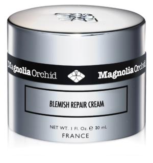 天然煥顏抗痘霜Skin Refining Cream