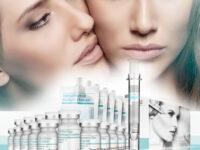 無針滲透填充科技療程(醫學美容中心專用)